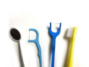 dentarukea